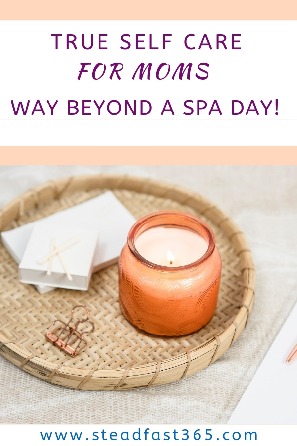 Self care for busy moms is way more than a spa day. Learn 9 key strategies to practice effective self care for moms and get your free tracker for real results. This article dives into 9 different life changing self care methods for moms to finally get some results out of self care. Do you keep wondering why those pretty pedicures and alone time still leave you wanting more? Go to the article now and let's get started.
