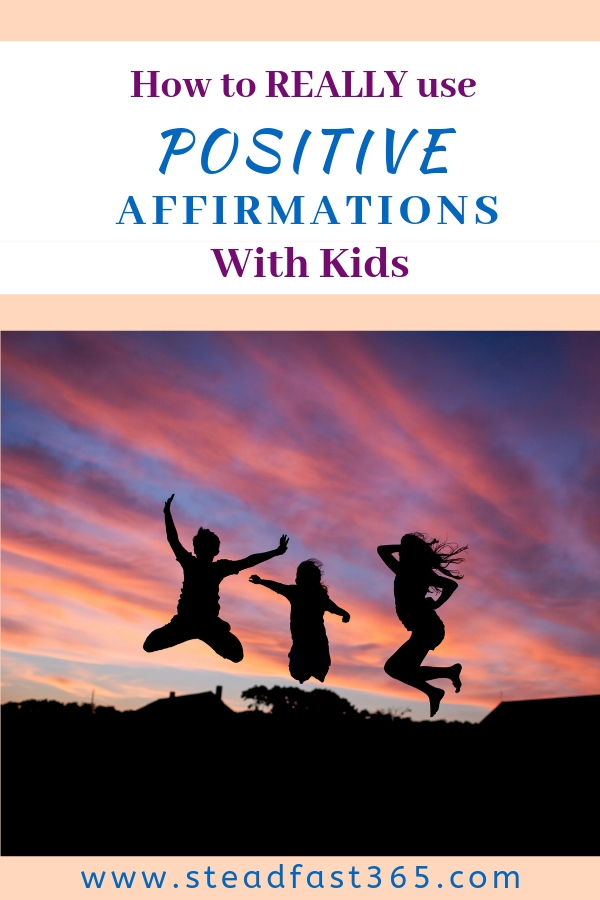 Follow these tips to incorporate positive affirmations into your daily conversations with your kid. As a busy mom I know it's hard to sneak in ways to boost self esteem in our kids. Here are some tips to not only give positive affirmations, but use them in such a way to encourage your child every single day. The secret is to create a conversation with these tips, but how? Check out these convenient tips on how to make daily positive affirmation dialogue simple. My favorite tip is number 3. You are going to love how positive this will make your kid feel and the positive results on your relationship with them is priceless. Enjoy!