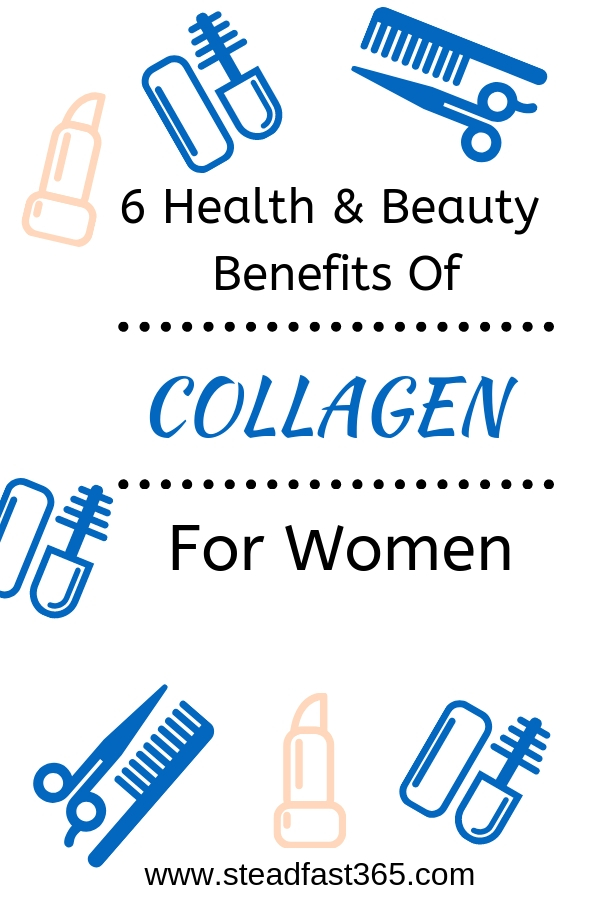 Learn how women can use collagen to fight the signs of aging and age gracefully. Collagen helps with boosting the life of natural and healthy hair, skin and nails. Collagen peptides is a go to secret after postpartum hair loss, shedding, postpartum loose belly skin after weight loss and brittle nails. Also, learn how collagen can help women with building healthy lean muscle, joint flexibility and more skin elasticity tips. There are so many to choose from, but I give you my secret weapon collagen peptides that is free from common allergens like soy, dairy and gluten! There are no added sugars or sweetners either. Sound good? Go read the article now for your collagen fix. Treat yourself.